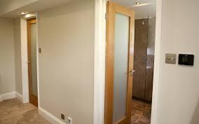 bathrooms u2013 claro design and build