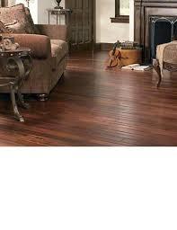 appalachian wood flooring reviews gurus floor