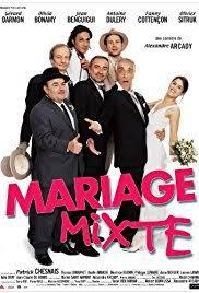 mariage mixte mariage mixte 2004 imdb