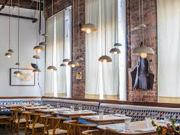 Yale Lighting Concepts Design by The Hottest Restaurants In Houston Right Now November 2017