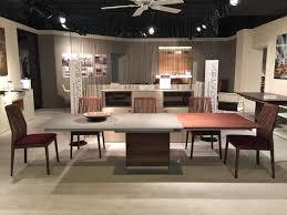 Acme Furniture Dining Room Set Venjakob Et586 Dining Table