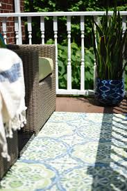 Cost Plus Outdoor Furniture Memorial Weekend Sale On Outdoor Furniture Home With Keki