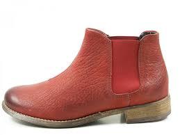 womens boots dillards josef seibel tina 307 shoes josef seibel 99605 770