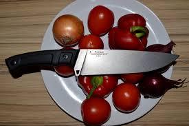 кухонные монологи нож pioneer mr blade tactical kitchen knives
