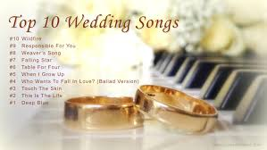 Wildfire Gospel Song by Home Ceremony Music Church Wedding Songs Instrumental Wedding