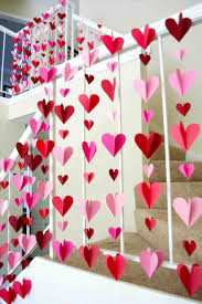 the images collection of how diy hanging decorations for to