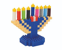chanukah socks spin a gimel with these great gifts for kids