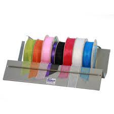 ribbon dispenser bulman products