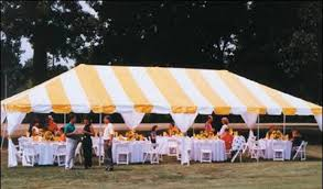 tent rentals jacksonville fl party rental tent rental chairs rental tables rental