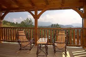 1 bedroom cabin in gatlinburg tn gatlinburg cabin top of the world 1 bedroom sleeps 6
