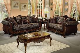 wooden sofa set dilatatori biz models with price loversiq