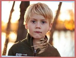 toddler boy long haircuts 42 trendy and cute boys hairstyles for 2016 in toddler boy