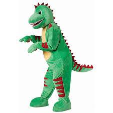 Halloween Costumes Dinosaur Dinosaur Halloween Costumes Halloween Party