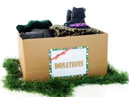 best places to make gift donations in cleveland cbs