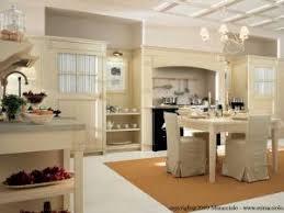 arredo inglese arredamento stile inglese con idee a tema crema mobili par