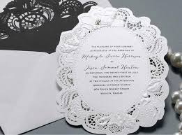 embossed wedding invitations cheap embossed wedding invitations stephenanuno