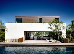 rob kennon architects in situ house arquitectura pinterest