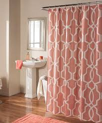 Pink And Brown Bathroom Ideas Colors Best 25 Coral Bathroom Ideas On Pinterest Coral Bathroom Decor