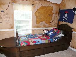 Pirate Decor For Home Pirate Decorations For Kids Room 3 Best Kids Room Furniture