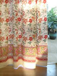 Country Lace Curtains Catalog Bohemian Curtains Moroccan Curtains India Curtains Exotic