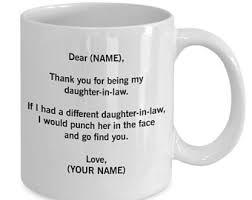 daughter in law poem etsy