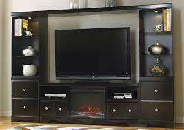 Tv Fireplace Entertainment Center by Gibson Furniture Gallatin Hendersonville Nashville Tn Shay