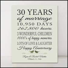 30 wedding anniversary fresh 30 year wedding anniversary corner cinema