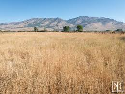 Eden Utah Map by Price Reduced Lake Front Property On Pineview Reservoir