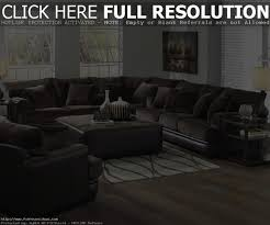 Livingroom Sectionals Appealing Cheap Livingroom Sets And Modern Table Lamps Modern