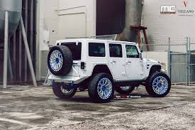 modified white jeep wrangler jeep mc custom bing images jeep look prettier wheelin them
