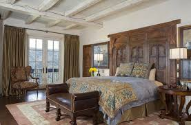bedroom decorating ideas pictures 15 awesome antique bedroom decorating ideas home design lover