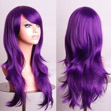 online get cheap long hairstyles ladies aliexpress com alibaba