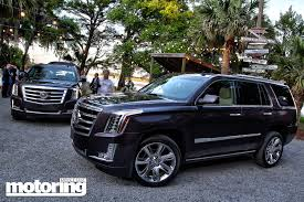 price of a 2015 cadillac escalade drive of the 2015 cadillac escalademotoring middle east car