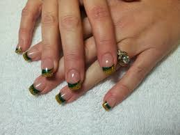 nails and spa 1411 s commercial st neenah wi 54956 nails and