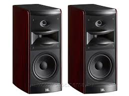 jbl home theater i have 8 000 budged for theater speakers avs forum home