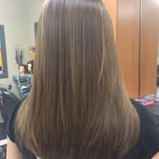 oklahoma hair stylists and updos ok hair salon 30 reviews hair salons 9162 mira mesa blvd mira