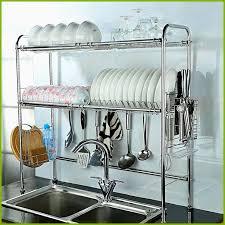 kitchen dish rack ideas kitchen cabinet dish rack amazing best 25 dish racks ideas on