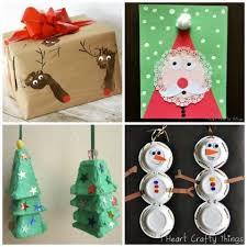1372 best santa claus deer ornaments recipes crafts ho
