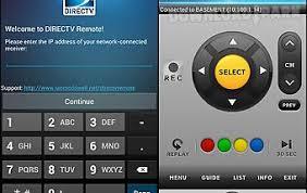 remote app android harman kardon remote android app free in apk