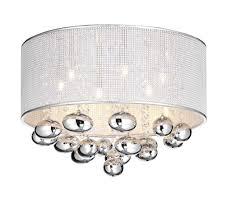 Wohnzimmer Lampen Antik Lampe Wohnzimmer Spannend Auf Ideen Plus Ikea Lampen Für Wohnzimmer 12