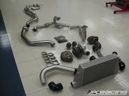 mustang 5 0 turbo kit racing 2011 2014 5 0 mustang single turbo system