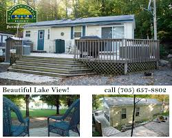 buckhorn narrows resort rv and park model sites and sales