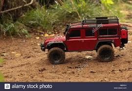 land rover rnli all terrain vehicle land rover defender stock photos u0026 all terrain