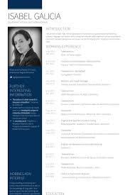 Waiter Resume Sample by Waitress Resume Samples Visualcv Resume Samples Database