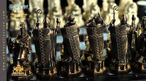 nn7979 the final challenge chess set youtube