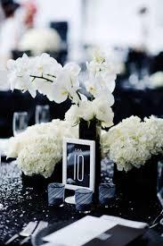 171 best black white event design images on pinterest event