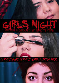 short film review girls night horror fuel your home for
