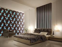 farbvorschlã ge schlafzimmer de pumpink innenarchitektur küchendesign