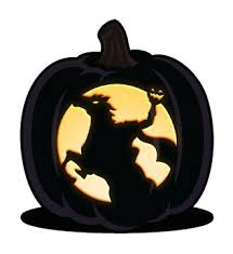 Free Scary Halloween Pumpkin Stencils - 116 best pumpkin carving templates images on pinterest halloween