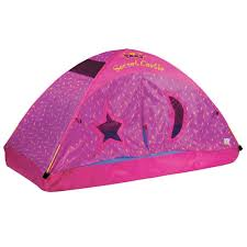 Twin Bed Girl by Bedroom Unique Twin Bed Tent Topper For Kids Bedroom Ideas